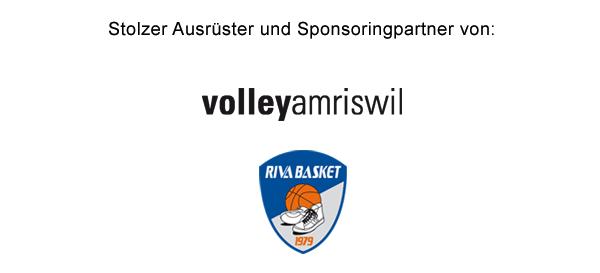 sponsoringpartner
