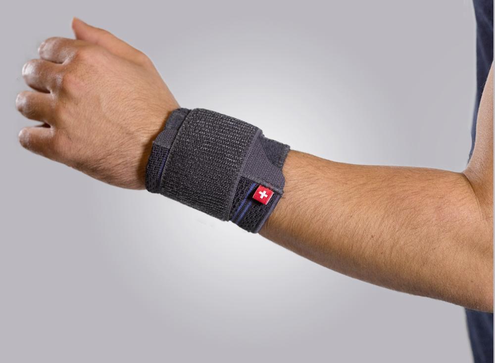 sport Handgelenk-Bandage