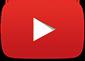 emosan-weblayout2015-06-14
